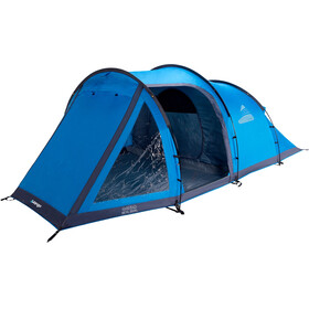 Vango Beta 350 XL - Tente - bleu